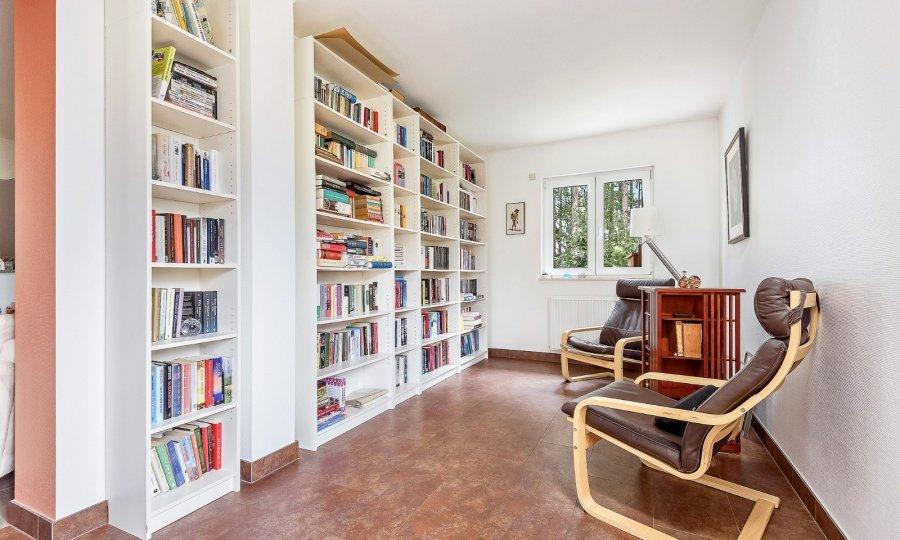 acheter maison 4 chambres 254 m² steinfort photo 7