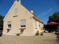 Maison à vendre F7 à Genneteil - Réf. 5008570