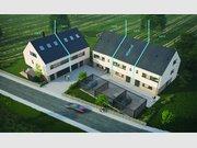 Maison à vendre 3 Chambres à Schuttrange - Réf. 6388922