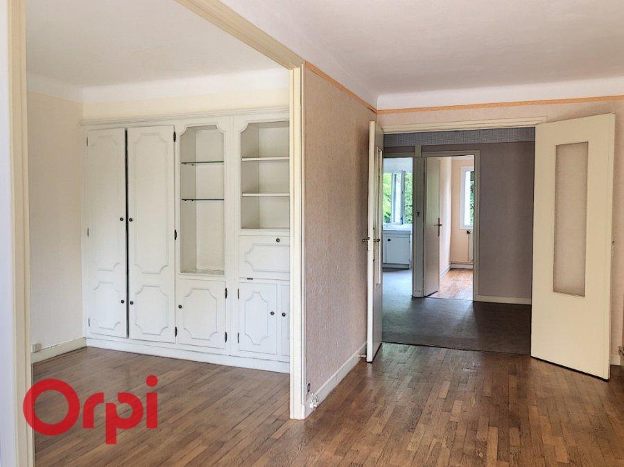 acheter appartement 4 pièces 79 m² bar-le-duc photo 5