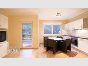 1-Zimmer-Apartment zur Miete 1 Zimmer in Welscheid - Ref. 6614202