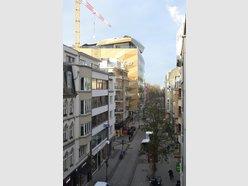 Wohnung zur Miete 1 Zimmer in Luxembourg-Centre ville - Ref. 6618298