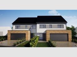 Maison jumelée à vendre 3 Chambres à Vichten - Réf. 6094010