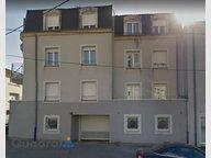 Appartement à louer F4 à Longwy - Réf. 6159546