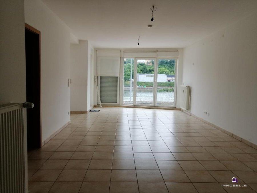 Appartement à louer 1 chambre à Wormeldange