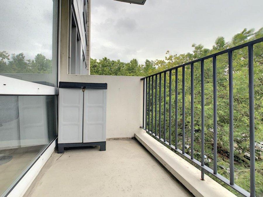 acheter appartement 2 pièces 45 m² croix photo 2