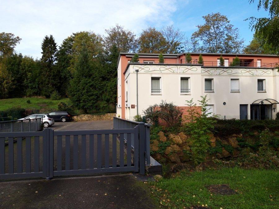 louer appartement 2 pièces 54 m² briey photo 1