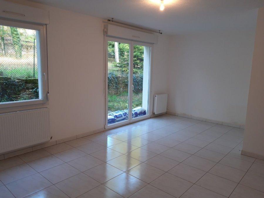 louer appartement 2 pièces 54 m² briey photo 2