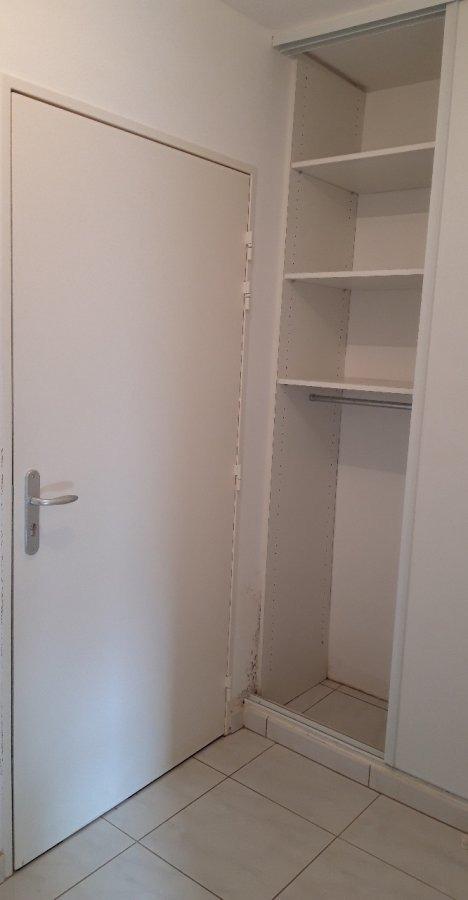 louer appartement 2 pièces 54 m² briey photo 3