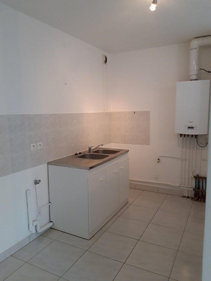louer appartement 2 pièces 54 m² briey photo 7