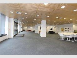 Bureau à louer à Luxembourg-Centre ville - Réf. 5000634