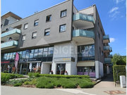 Apartment for rent 2 bedrooms in Luxembourg-Beggen - Ref. 6774202