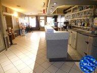 Local commercial à vendre à Lunéville - Réf. 6970810