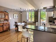 Maison à vendre F7 à Rambucourt - Réf. 6651322