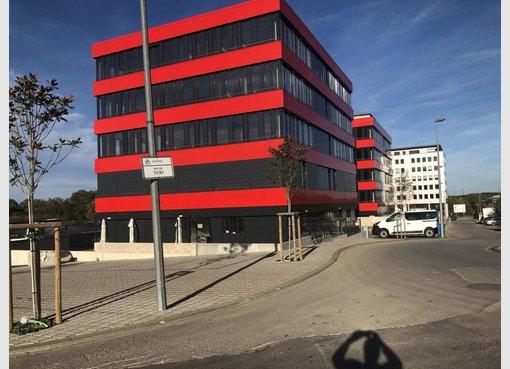 Bureau à vendre à Livange (LU) - Réf. 6061498