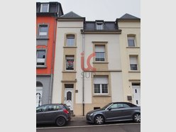 House for sale 3 bedrooms in Esch-sur-Alzette - Ref. 6679994