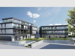 Penthouse for sale 3 bedrooms in Bereldange - Ref. 5959098