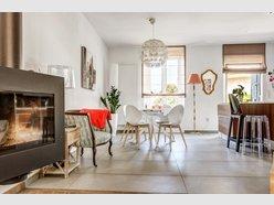 Maison mitoyenne à vendre à Esch-sur-Alzette - Réf. 6421946