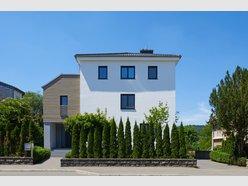 Maison individuelle à vendre 5 Chambres à Walferdange - Réf. 5967546