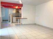Appartement à louer F2 à Pierrevillers - Réf. 6188730
