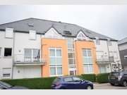 Appartement à vendre 2 Chambres à Luxembourg-Weimershof - Réf. 5930682