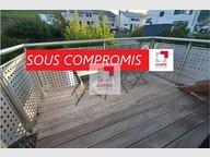 Wohnung zum Kauf 2 Zimmer in Machtum - Ref. 6192826