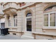 Bureau à louer à Esch-sur-Alzette - Réf. 7311034