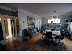 Appartement à vendre F5 à Thionville - Réf. 4955834