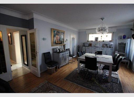 Appartement à vendre 3 Chambres à Thionville (FR) - Réf. 4955834