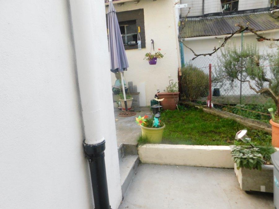 acheter maison 4 pièces 92 m² homécourt photo 3