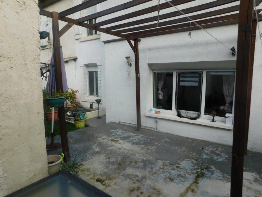 acheter maison 4 pièces 92 m² homécourt photo 4