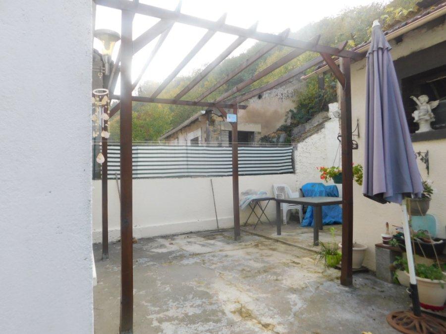 acheter maison 4 pièces 92 m² homécourt photo 2