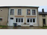Maison à vendre à Sivry-sur-Meuse - Réf. 6201018