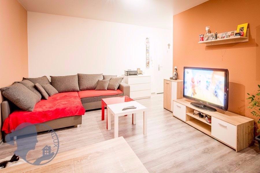 acheter appartement 1 chambre 52 m² esch-sur-alzette photo 2