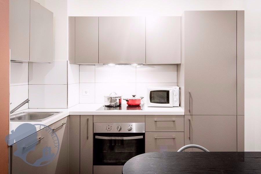 acheter appartement 1 chambre 52 m² esch-sur-alzette photo 3