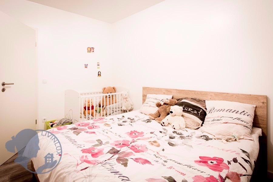 acheter appartement 1 chambre 52 m² esch-sur-alzette photo 4
