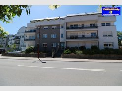 Apartment for sale 1 bedroom in Diekirch - Ref. 6799034