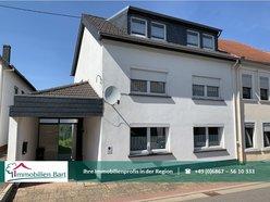 Maison à vendre 6 Pièces à Kastel-Staadt - Réf. 6803130