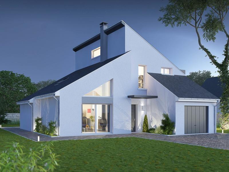 acheter maison 0 pièce 150 m² sierck-les-bains photo 1