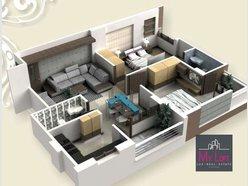 Apartment for sale 2 bedrooms in Differdange - Ref. 6623162