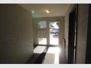 Wohnung zum Kauf 2 Zimmer in Schifflange - Ref. 7020474