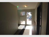 Appartement à vendre 2 Chambres à Schifflange - Réf. 7020474