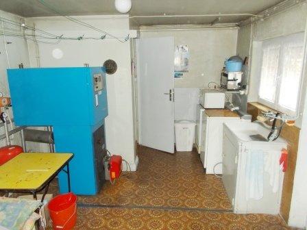 reihenhaus kaufen 6 zimmer 71 m² piennes foto 2