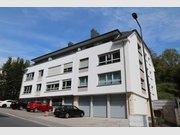 Appartement à louer 1 Chambre à Luxembourg (LU) - Réf. 5210042