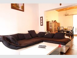 Terraced for sale 3 bedrooms in Kayl - Ref. 6721466