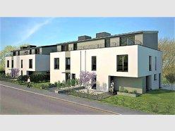 Appartement à vendre 2 Chambres à Schouweiler - Réf. 5812154