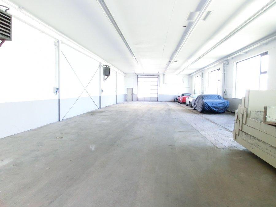 lagerfläche kaufen 0 zimmer 367 m² wadern foto 4