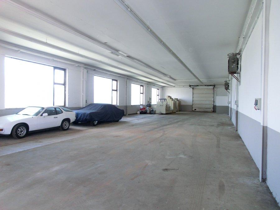lagerfläche kaufen 0 zimmer 367 m² wadern foto 5