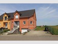 Maison jumelée à vendre 3 Chambres à Aspelt - Réf. 5885882