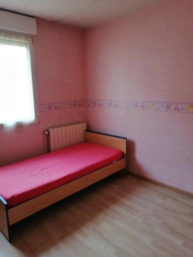 acheter appartement 5 pièces 80 m² herserange photo 3